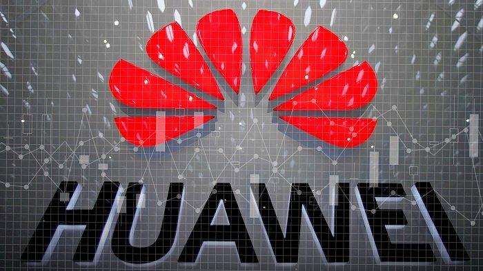 Huawei có nhiều bằng sáng chế nhất thế giới nhưng lại thiếu chất lượng