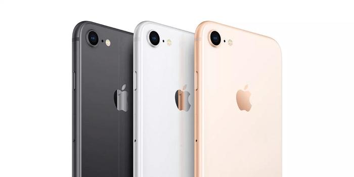 Apple có thể phát hành iPhone SE thế hệ tiếp theo trong quý 1 năm 2020