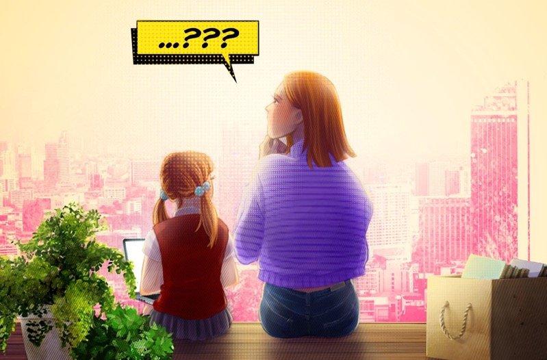 Kaspersky: sự kiểm soát giúp cha mẹ bảo vệ trẻ khỏi các mối đe dọa trực tuyến