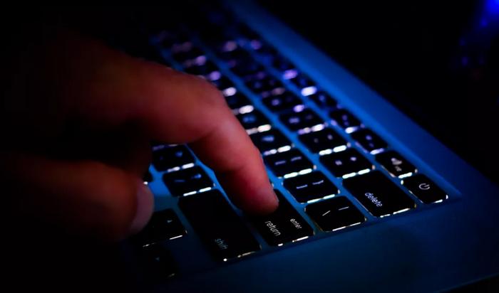 Microsoft cảnh báo hacker Nga nhắm đến Olympic 2020 Tokyo