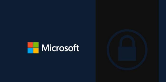 Microsoft: hacker Iran đang cố can thiệp vào bầu cử tổng thống Mỹ