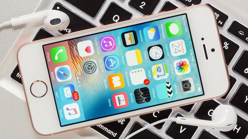 iPhone SE 2 sẽ dùng chip của iPhone 11, giá 399 USD