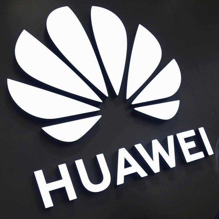 Mỹ bỏ phiếu cấm Huawei và ZTE cung cấp thiết bị và dịch vụ 5G