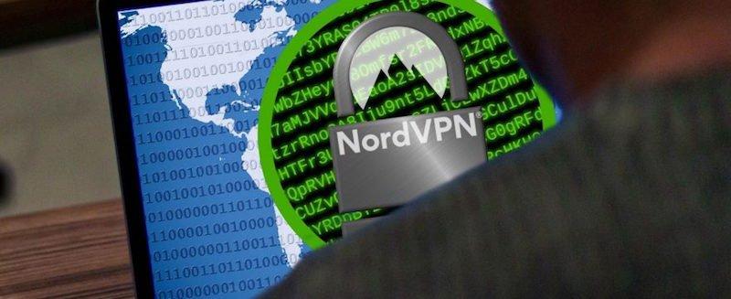 NordVPN xác nhận đã bị hacker 'ghé thăm'