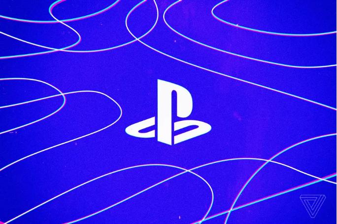 Sony chính thức xác nhận tên và thời điểm phát hành PlayStation 5