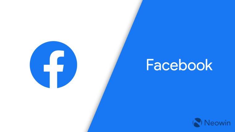 Ứng dụng Facebook sẽ có thêm mục tin tức với các bài báo độc quyền từ News Corp