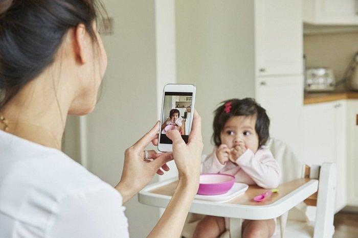 Ứng dụng machine learning phát hiện bệnh mắt ở trẻ em thông qua hình ảnh