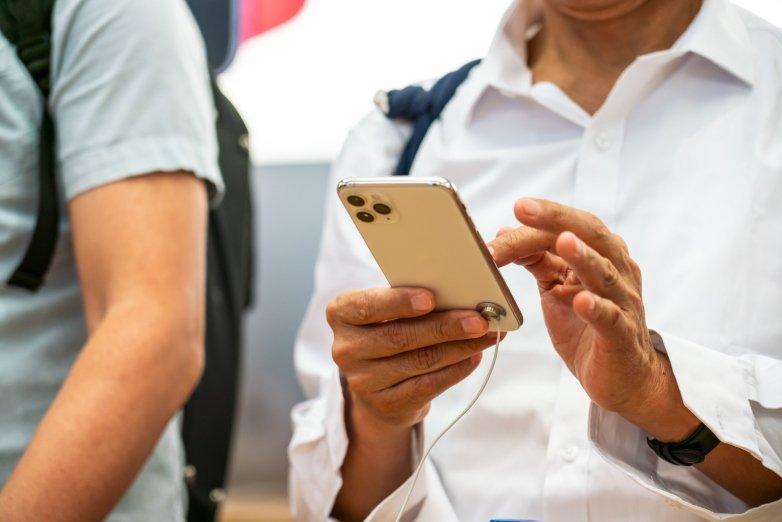 Bạn cần xóa ngay 17 ứng dụng bị nhiễm mã độc trên iPhone