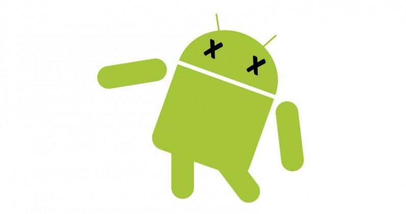 Phát hiện 146 lỗi bảo mật trong ứng dụng cài sẵn trên các thiết bị Android