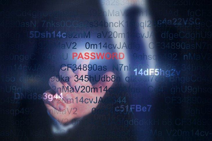 1Password huy động được 200 triệu USD vốn đầu tư mạo hiểm