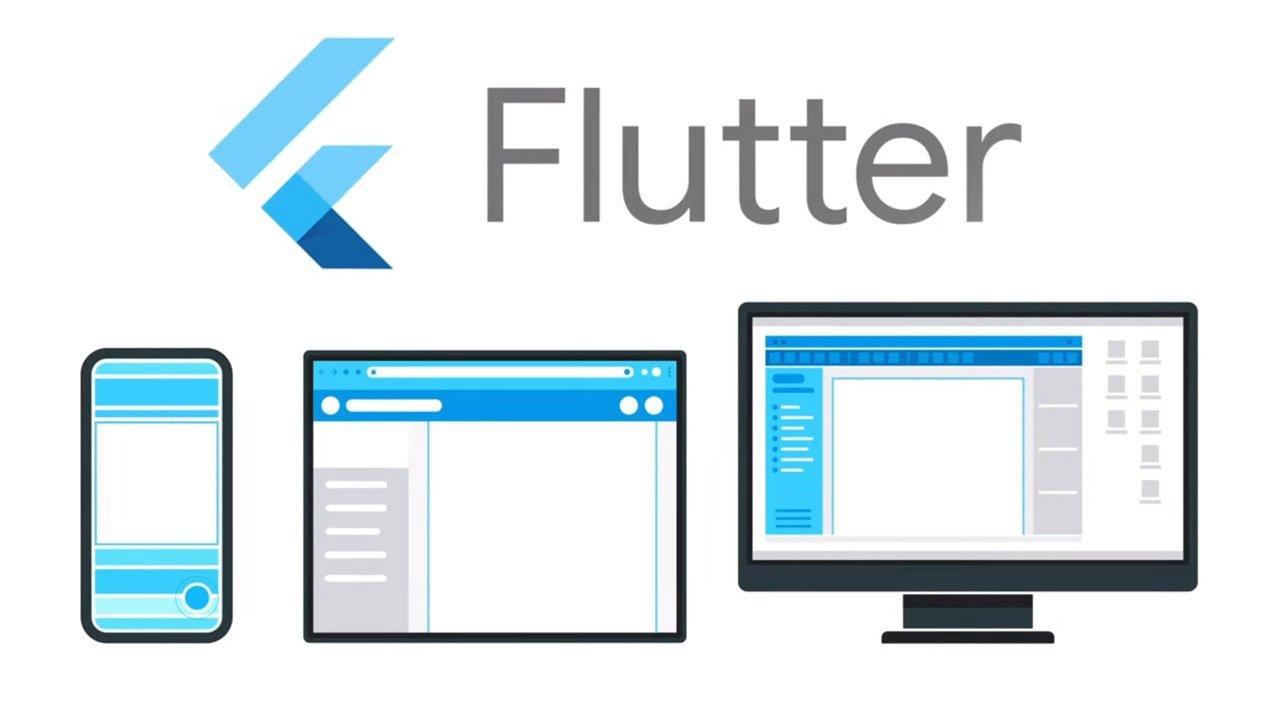 Sắp diễn ra cuộc thi Flutter Hackathon do Google tài trợ