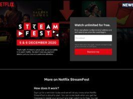 Cách dễ dàng để đăng ký và hủy tài khoản Netflix