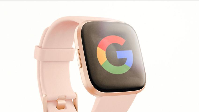 Tin chính thức: Google mua lại Fitbit với giá 2,1 tỷ USD