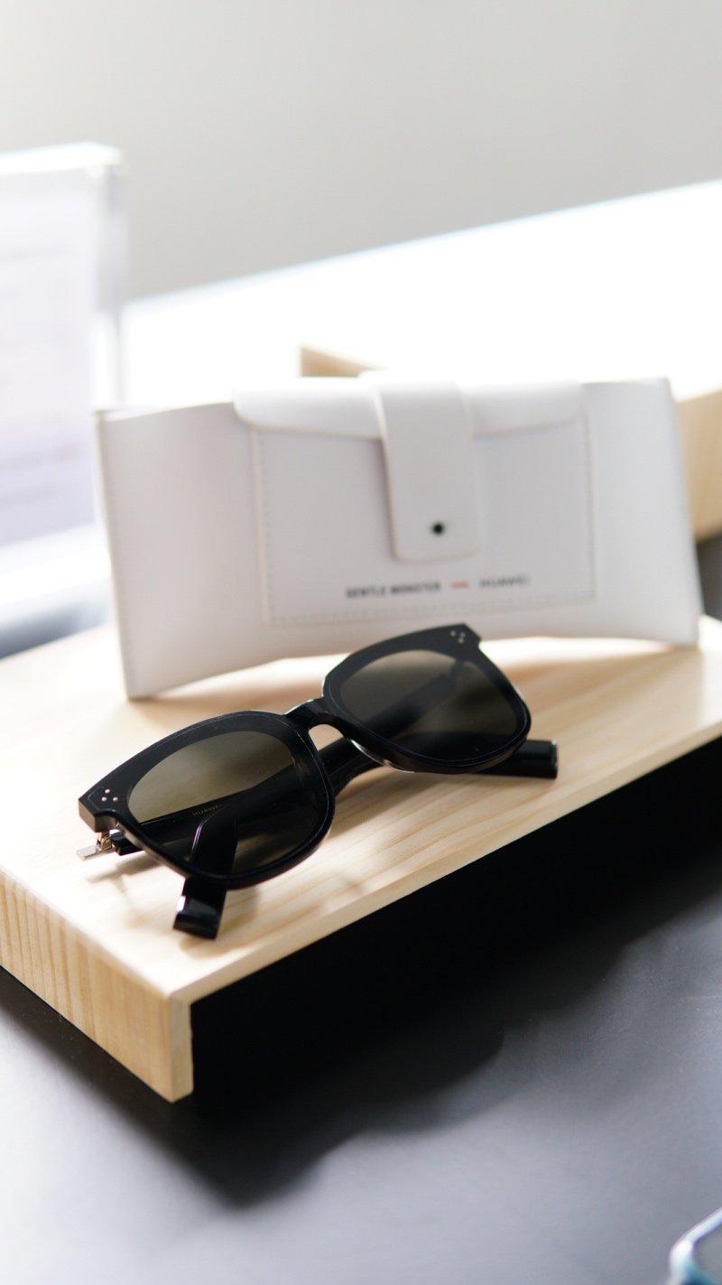 Huawei tổ chức triển lãm giới thiệu các thiết bị đeo thông minh