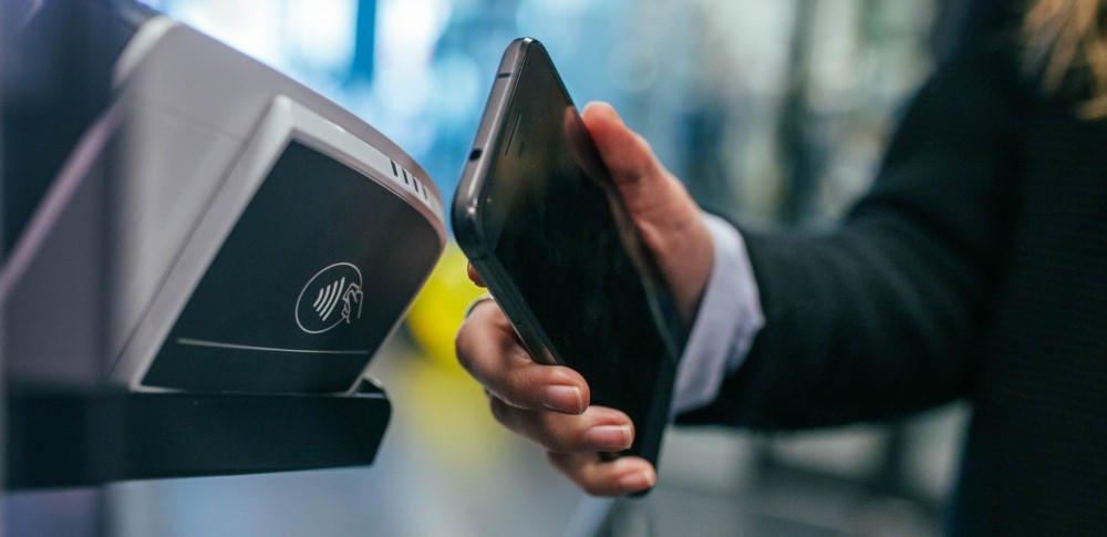 Lỗ hổng Android cho phép truyền mã độc qua kết nối NFC