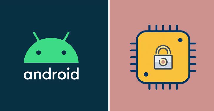 Lỗ hổng chip Qualcomm cho phép đánh cắp dữ liệu riêng tư trên thiết bị Android
