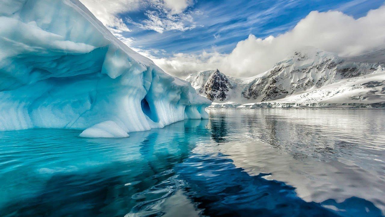 Nghiên cứu cho thấy mực nước biển dâng nhanh hơn dự đoán