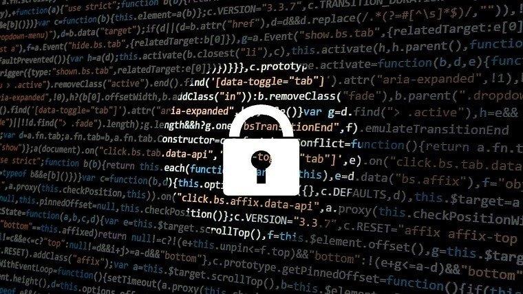 Hàng ngàn cuộc tấn công mạng nhắm vào hệ thống thông tin Việt Nam