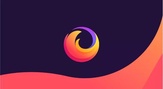 Trình duyệt Firefox kiểm soát và báo cáo những trang web theo dõi bạn