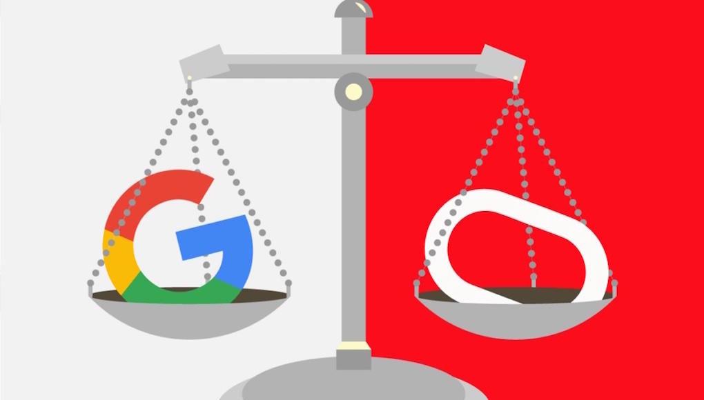 Vụ kiện bản quyền giữa Google và Oracle vẫn chưa có hồi kết