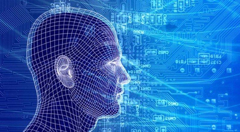 Zalo đạt giải nhất cuộc thi AI xử lý ngôn ngữ tự nhiên và tiếng nói