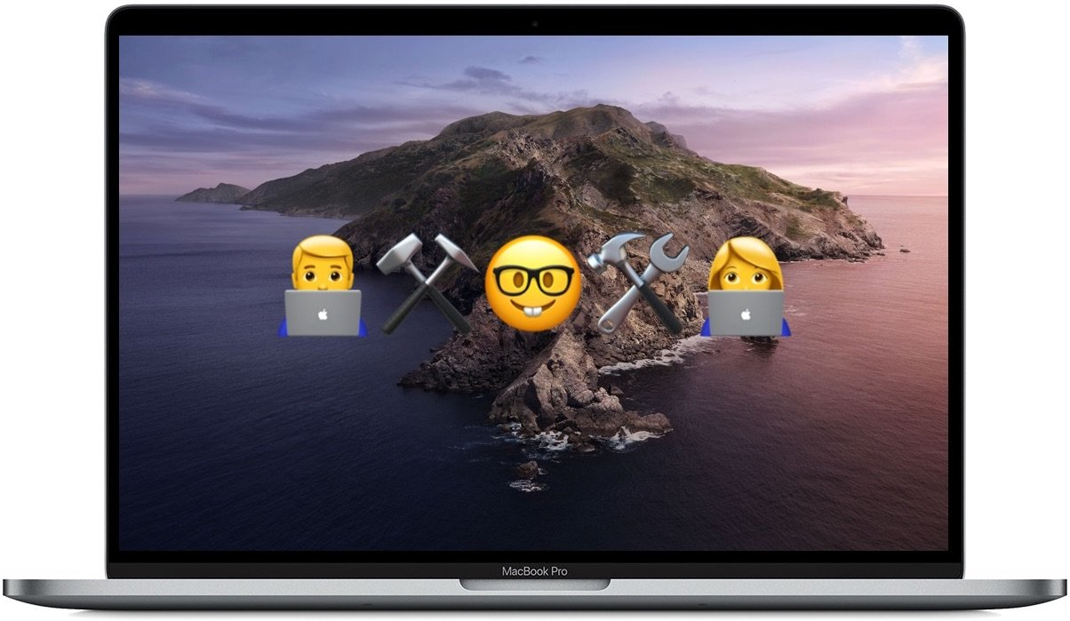 10 bước đơn giản giúp bạn tối ưu hóa máy tính Mac