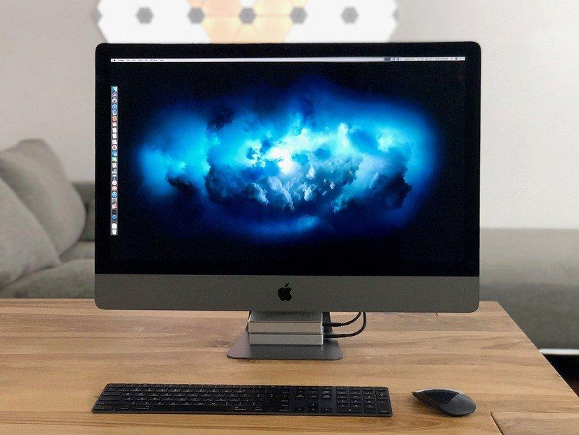 10 điều cơ bản mọi người dùng máy Mac đều nên biết