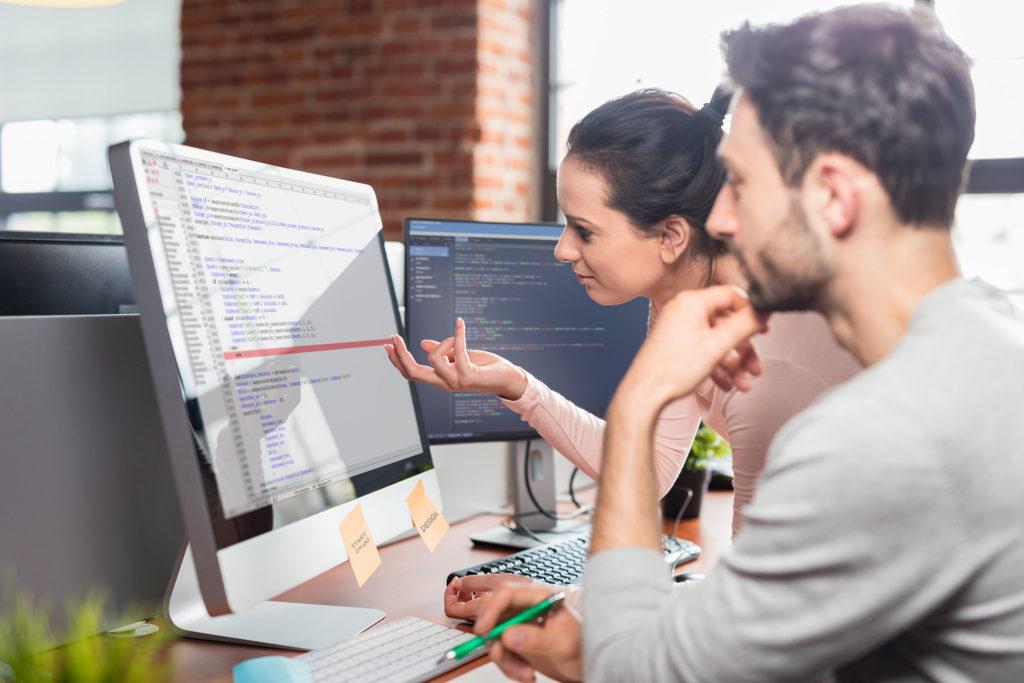 3 xu hướng định hình công nghệ phần mềm năm 2020