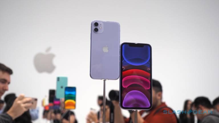 Apple xem xét mua lại nhà máy Japan Display để sản xuất màn hình iPhone riêng