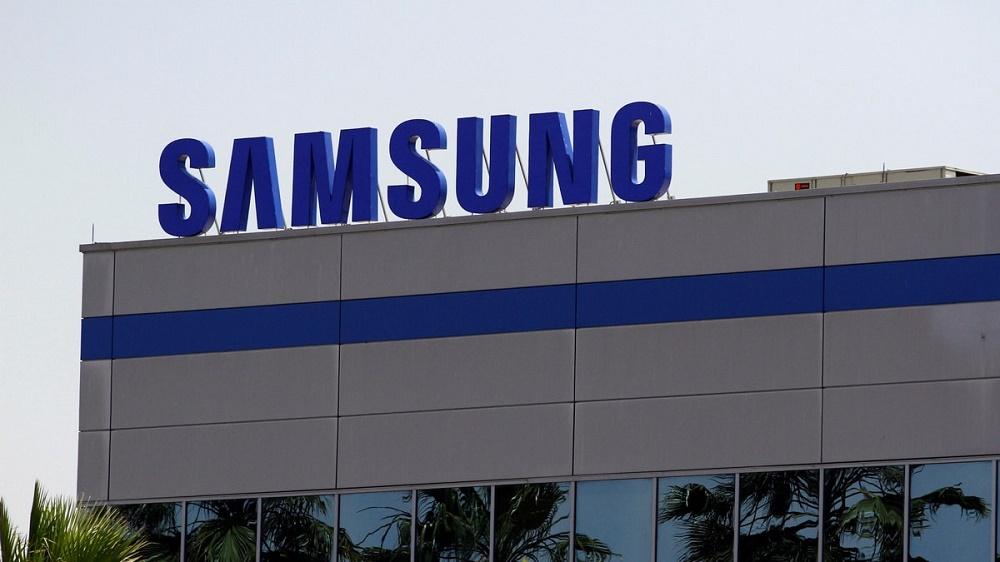 Chủ tịch Samsung Electronics lãnh 18 tháng tù vì phá hoại hoạt động công đoàn