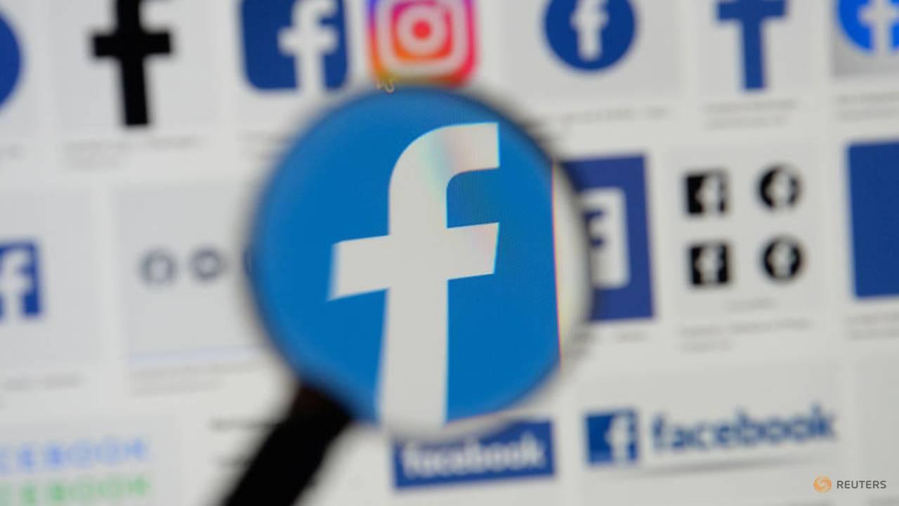 Facebook kiện doanh nghiệp Hồng Kông tấn công tài khoản và lừa đảo người dùng