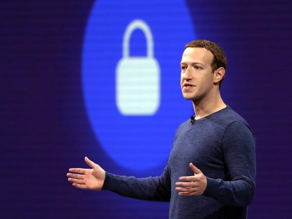 Cách Facebook nhắm quảng cáo đúng mục tiêu người dùng