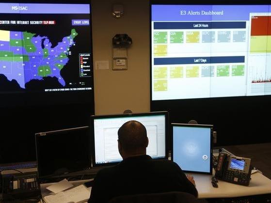 FBI cảnh báo nguy cơ bị khai thác dữ liệu khi sử dụng TV thông minh
