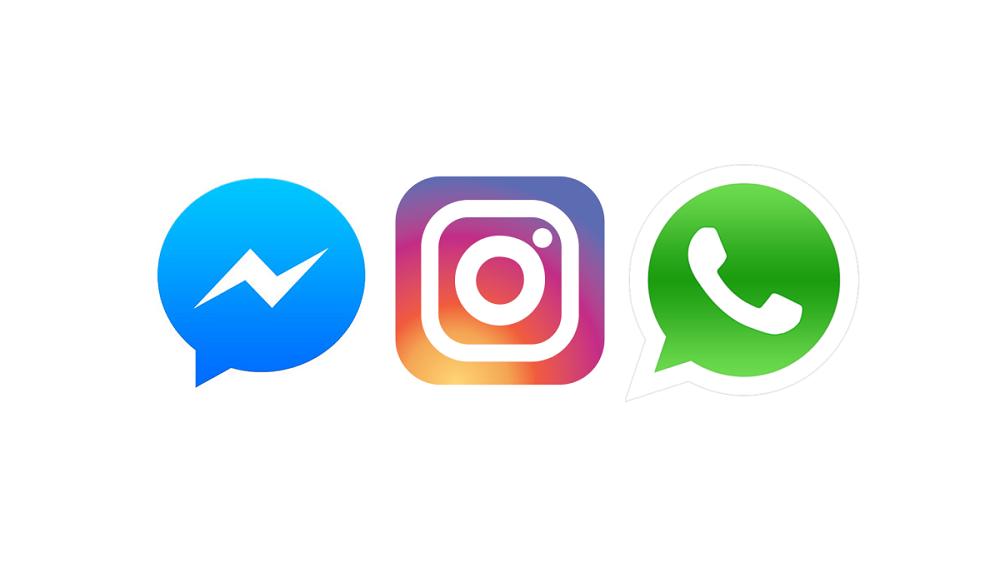 FTC muốn ngăn Facebook sáp nhập 3 dịch vụ nhắn tin Messenger, WhatsApp, Instagram