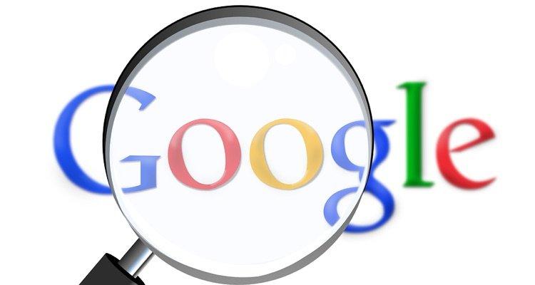 Genius kiện Google đánh cắp lời bài hát trên trang web của hãng