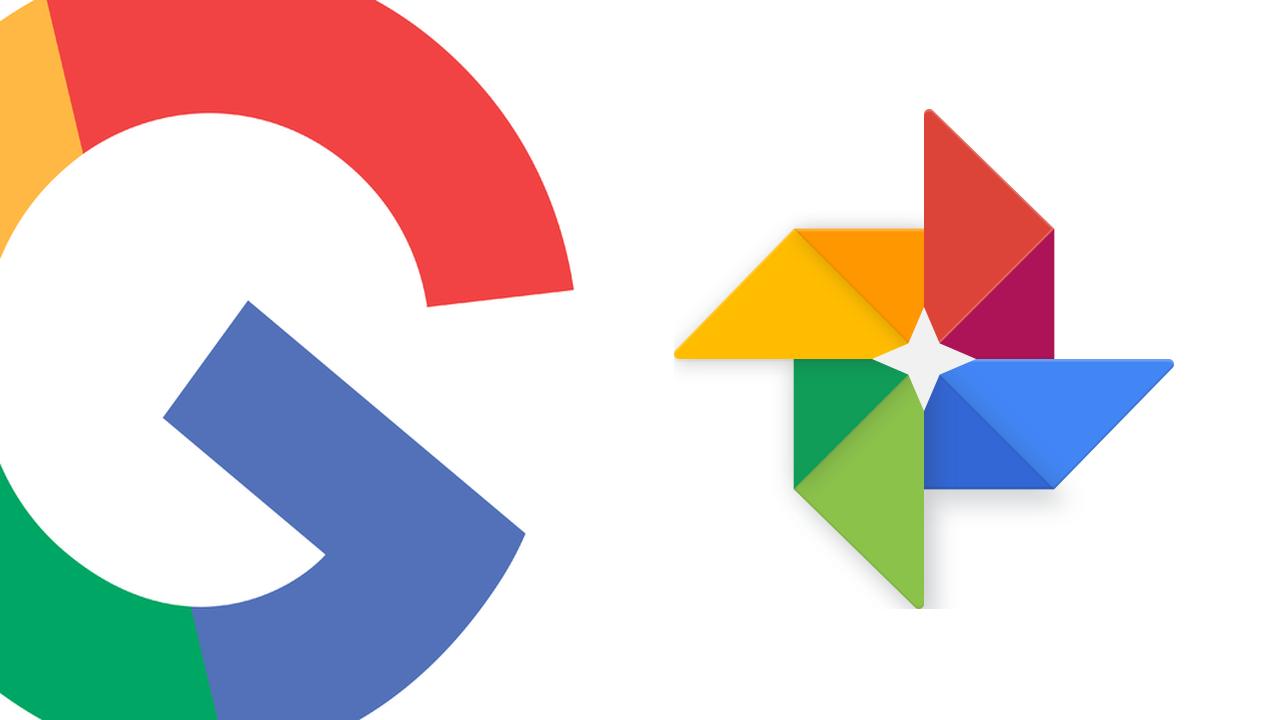 Google vừa mở thêm tính năng chat trong Google Photos