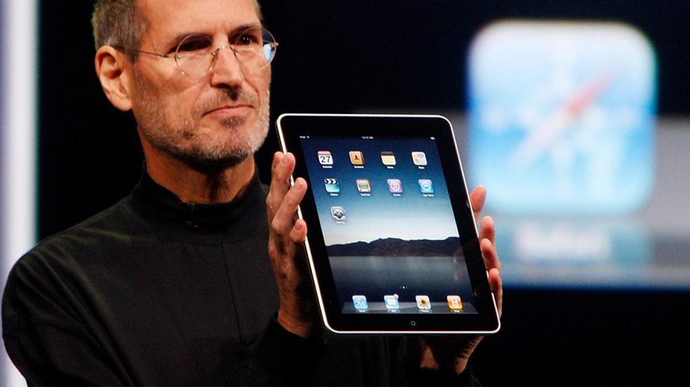 iPad, Apple Watch và AirPods được tạp chí TIME bình chọn tốt nhất thập kỷ