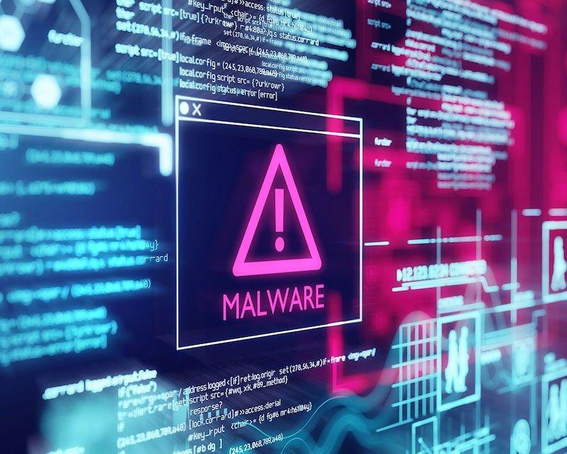 Kaspersky: Ransomware đang nhắm đến nguồn dữ liệu dự phòng