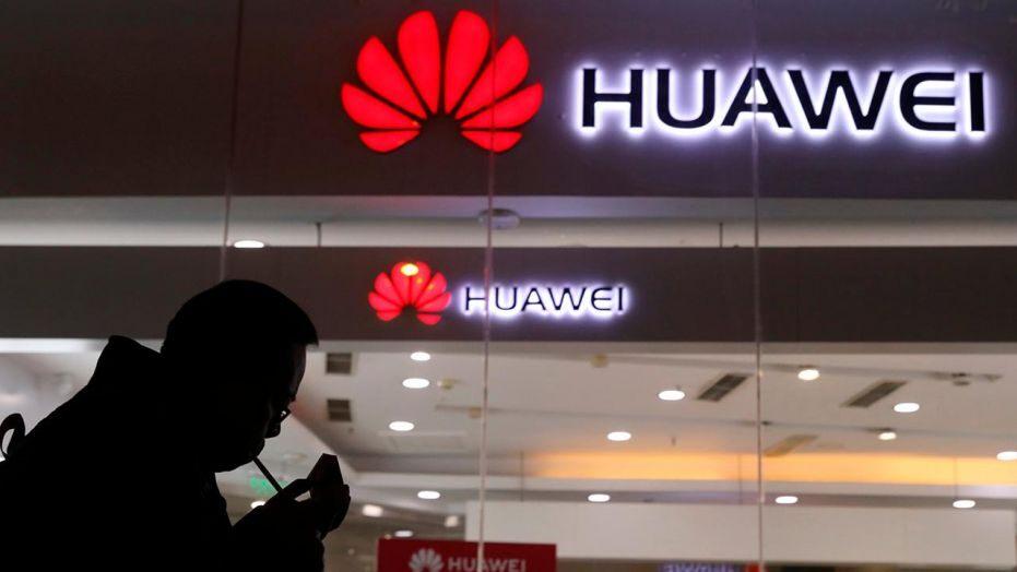 Làn sóng tẩy chay Huawei tại Trung Quốc