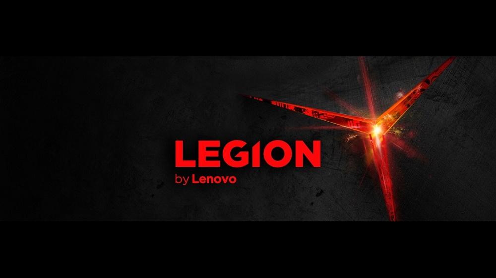 Lenovo sẽ sớm ra mắt smartphone chơi game với thương hiệu Legion