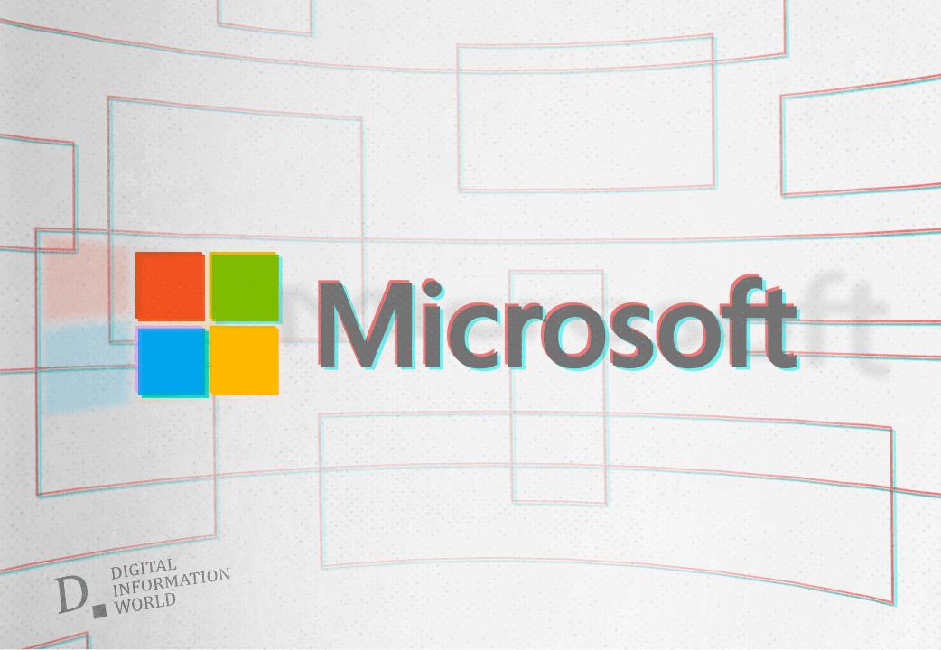 Lỗi hệ thống đăng nhập của Microsoft khiến người dùng có nguy cơ mất tài khoản