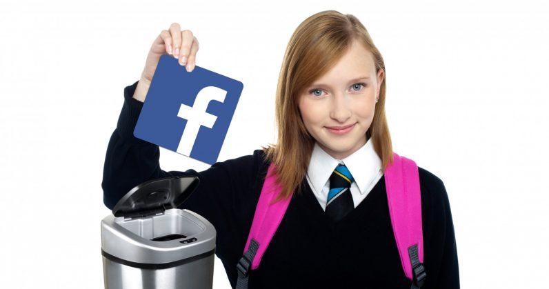 Chuyên gia bảo mật nghi hacker Việt Nam làm rò rỉ dữ liệu 267 triệu người dùng Facebook
