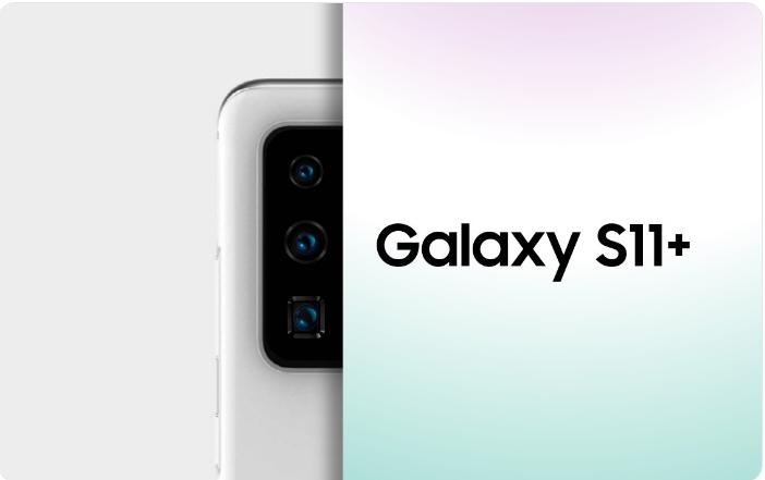 Tổng hợp thông tin rò rỉ Samsung Galaxy S11