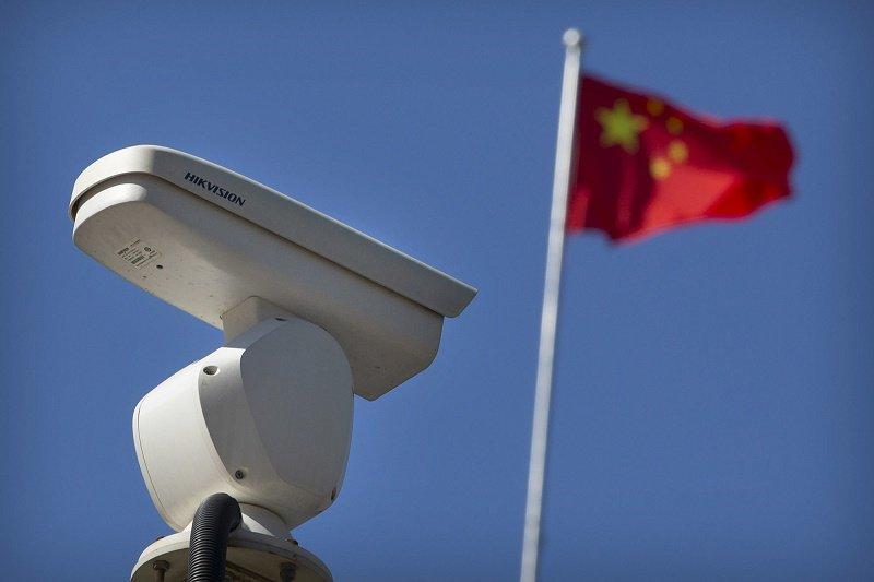Trung Quốc muốn thao túng tiêu chuẩn nhận dạng khuôn mặt toàn cầu