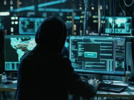 80% máy tính Việt Nam bị nhiễm virus do cài đặt phần mềm trôi nổi trên mạng