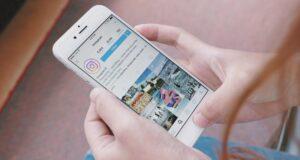 Ẩn Stories trên Instagram khỏi mục Explore trên tài khoản người lạ