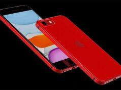 Apple sẽ phát hành đến hai mẫu iPhone SE 2 với kích thước khác nhau