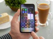Apple chính thức phát hành iOS 13.3.1 với nhiều bản vá bảo mật