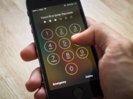 Bẻ khóa iPhone đã dễ dàng hơn trước, không cần phụ thuộc vào Apple