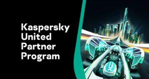Canalys: Kaspersky đứng đầu về sự hài lòng từ đại lý